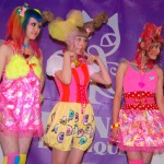 Rune Boutique Kawaii Japanese Fashion & Art (181)