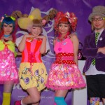 Rune Boutique Kawaii Japanese Fashion & Art (182)