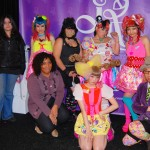 Rune Boutique Kawaii Japanese Fashion & Art (205)