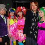 Rune Boutique Kawaii Japanese Fashion & Art (219)