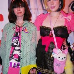 Rune Boutique Kawaii Japanese Fashion & Art (2)