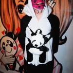 Rune Boutique Kawaii Japanese Fashion & Art (3)
