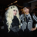Rune Boutique Kawaii Japanese Fashion & Art (7)