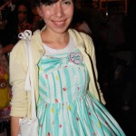 Rune Boutique Kawaii Japanese Fashion & Art (8)
