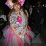 Rune Boutique Kawaii Japanese Fashion & Art (11)