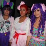 Rune Boutique Kawaii Japanese Fashion & Art (12)