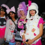 Rune Boutique Kawaii Japanese Fashion & Art (15)
