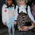 Rune Boutique Kawaii Japanese Fashion & Art (17)