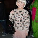 Rune Boutique Kawaii Japanese Fashion & Art (20)