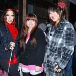 Rune Boutique Kawaii Japanese Fashion & Art (21)
