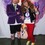 Rune Boutique Kawaii Japanese Fashion & Art (24)