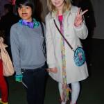 Rune Boutique Kawaii Japanese Fashion & Art (28)