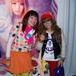 Rune Boutique Kawaii Japanese Fashion & Art (29)