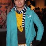 Rune Boutique Kawaii Japanese Fashion & Art (34)
