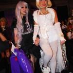 Rune Boutique Kawaii Japanese Fashion & Art (48)