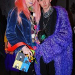 Rune Boutique Kawaii Japanese Fashion & Art (50)