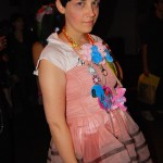 Rune Boutique Kawaii Japanese Fashion & Art (52)