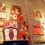 Rune Boutique Kawaii Japanese Fashion & Art (223)