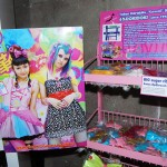 Rune Boutique Kawaii Japanese Fashion & Art (237)