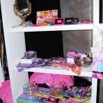 Rune Boutique Kawaii Japanese Fashion & Art (238)
