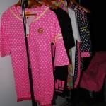 Rune Boutique Kawaii Japanese Fashion & Art (240)