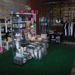 Rune Boutique Kawaii Japanese Fashion & Art (242)