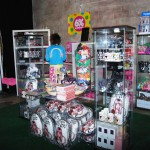 Rune Boutique Kawaii Japanese Fashion & Art (243)