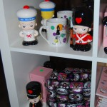 Rune Boutique Kawaii Japanese Fashion & Art (245)