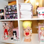 Rune Boutique Kawaii Japanese Fashion & Art (247)
