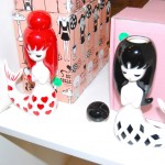 Rune Boutique Kawaii Japanese Fashion & Art (248)