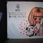 Rune Boutique Kawaii Japanese Fashion & Art (255)