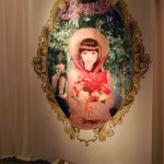 Rune Boutique Kawaii Japanese Fashion & Art (256)