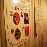 Rune Boutique Kawaii Japanese Fashion & Art (262)