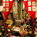 Rune Boutique Kawaii Japanese Fashion & Art (265)