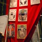 Rune Boutique Kawaii Japanese Fashion & Art (267)