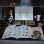Rune Boutique Kawaii Japanese Fashion & Art (269)