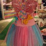 Rune Boutique Kawaii Japanese Fashion & Art (272)