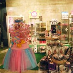 Rune Boutique Kawaii Japanese Fashion & Art (273)