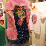 Rune Boutique Kawaii Japanese Fashion & Art (274)