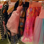 Rune Boutique Kawaii Japanese Fashion & Art (275)