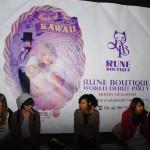 Rune Boutique Kawaii Japanese Fashion & Art (281)
