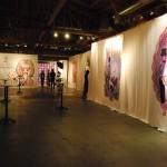 Rune Boutique Kawaii Japanese Fashion & Art (283)