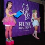 Rune Boutique Kawaii Japanese Fashion & Art (290)