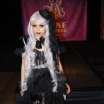 Rune Boutique Kawaii Japanese Fashion & Art (294)