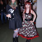 Rune Boutique Kawaii Japanese Fashion & Art (295)