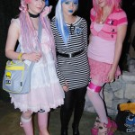 Rune Boutique Kawaii Japanese Fashion & Art (300)