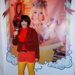 Rune Boutique Kawaii Japanese Fashion & Art (303)