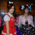 Rune Boutique Kawaii Japanese Fashion & Art (305)