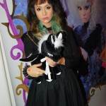 Rune Boutique Kawaii Japanese Fashion & Art (314)