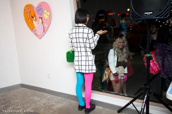Sweet Street x Spank in Los Angeles (28)